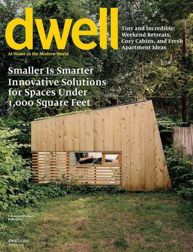 dwell-cover
