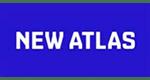 new-atlas