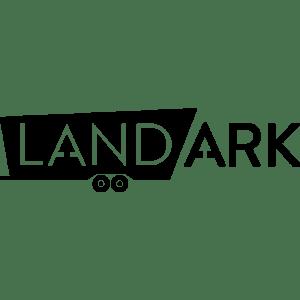 land ark rv logo