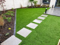Modern Garden Design Templeogue