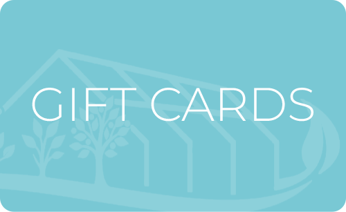 Landa's Gift Cards