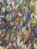 Patterns Within Patterns 45x60 or 60x45 Landauer Art (3)-001