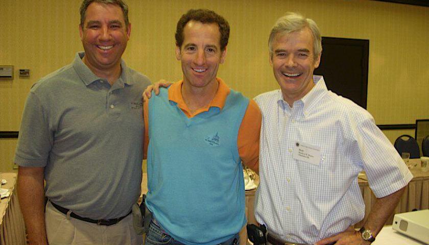 Doug Landau Invited To Attend Virginia Trial Lawyers Association Vtla Advanced Auto Retrea
