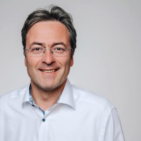 Peter Heidt aus Bad Nauheim rückt in den Bundestag nach (Bild: pv/VfB Friedberg)