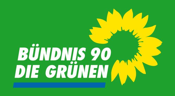 Grüne Wetterau