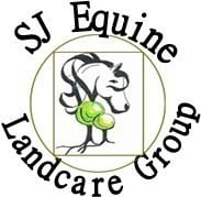 Logo of the Equine Landcare Group