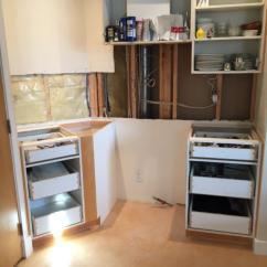 Kitchen Upgrade Mobile Cart Landco Living