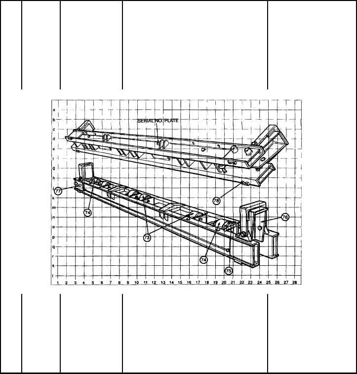 TABLE 2-3 Unit Preventive Maintenance Checks and Services
