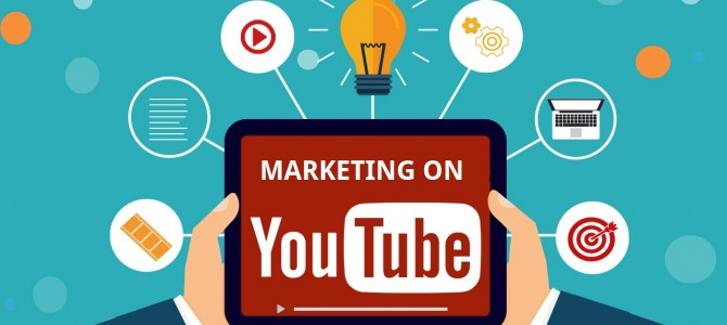 YouTube Marketing: Tips, Trends and Strategies - Lander Blog