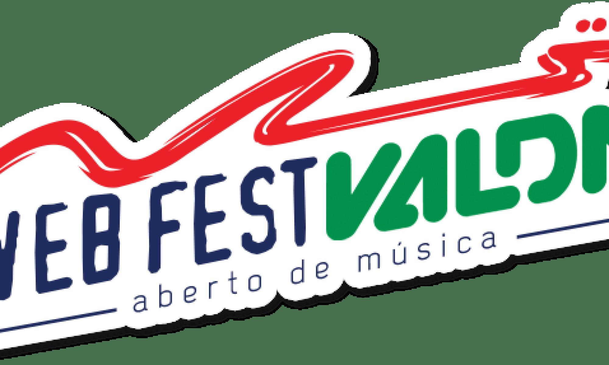 Web Fest Valda 2014