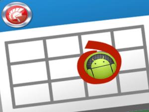 Adicionando evento na Agenda do Android com Delphi XE5