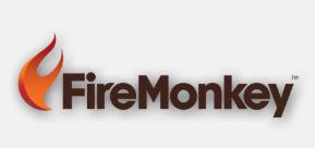 FireMonkey - FMX