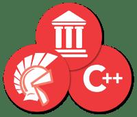 InterBase - Integração com RAD Studio