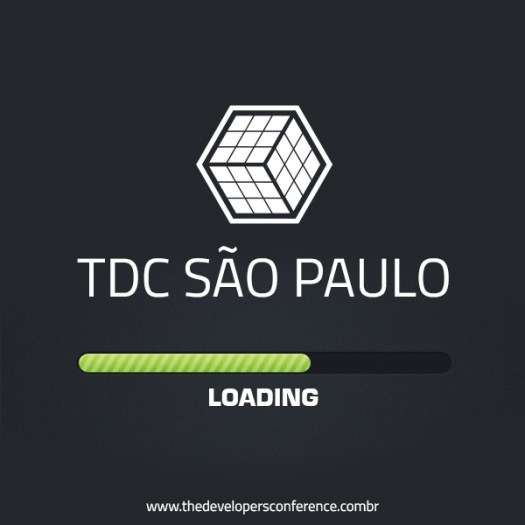 TDC São Paulo