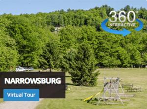 Narrowsburgtour