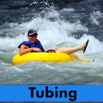 tubing icon