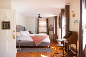 callicoon places to stay