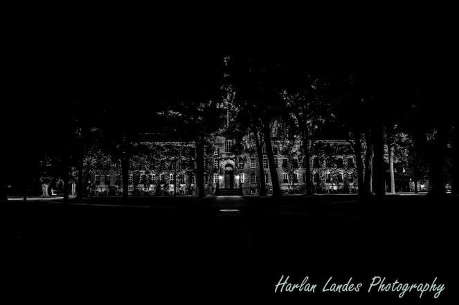 Princeton 001