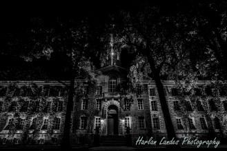 Princeton 002