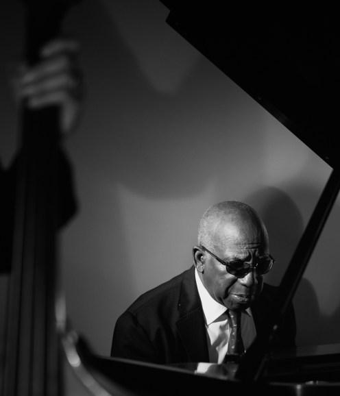Jazz Set 003