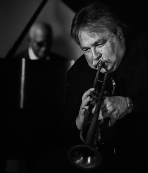 Jazz Set 004