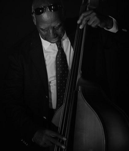 Jazz Set 006