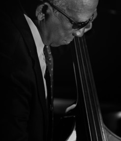 Jazz Set 007