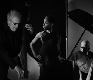 Jazz Set 017