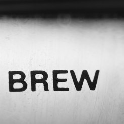 365 Project 029 / 29 Oct 2014 / brew