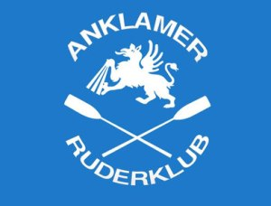 Logo Anklamer Ruderklub