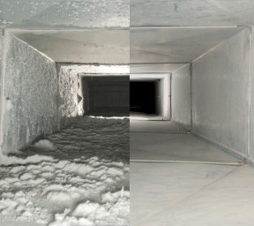 duct_cleaning