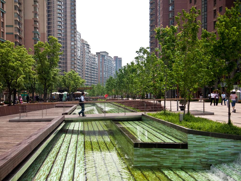 Tree Of Light From China