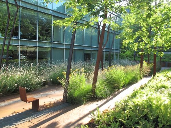 floorworks agence ter landscape