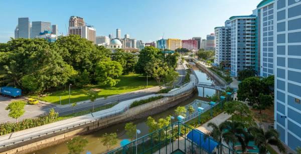 urban-water-channel-river-redesign-ramboll-dreiseitl-landscape-architecture-00