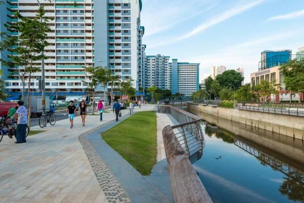 urban-water-channel-river-redesign-ramboll-dreiseitl-landscape-architecture-02