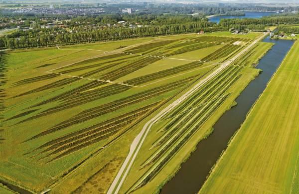 buitenschot-park-hns-airport-landscape-noise-reduction-00