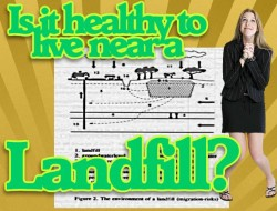 Health-effects-of-landfill