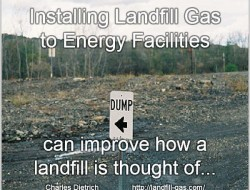 landfill-gas-energy-facility-meme