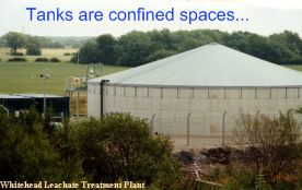 big-tank-is-confined-space