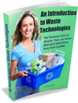 WASTE-TECHNOLOGIES-paperback3D_160wd