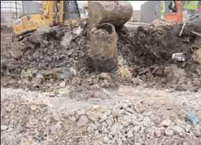 contaminated-land-excavation