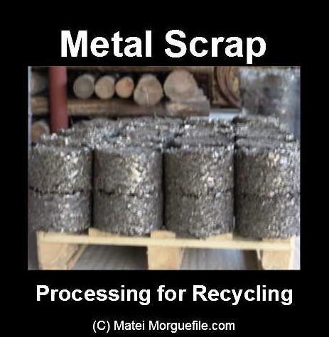 metsals-recycle-benefits