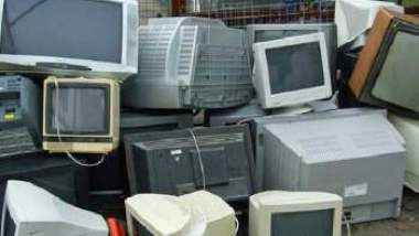 mobile-phone-and-tv-recycling 350x350