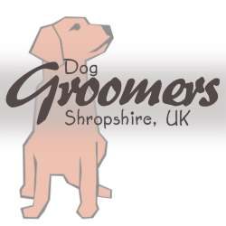 Image showing our sponsors logo at DogGoomersShrewsbury