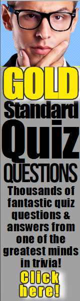 Buy quiz questions