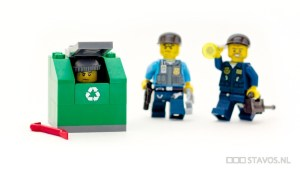 Image is the featured image for the waste management regulations and law topic.