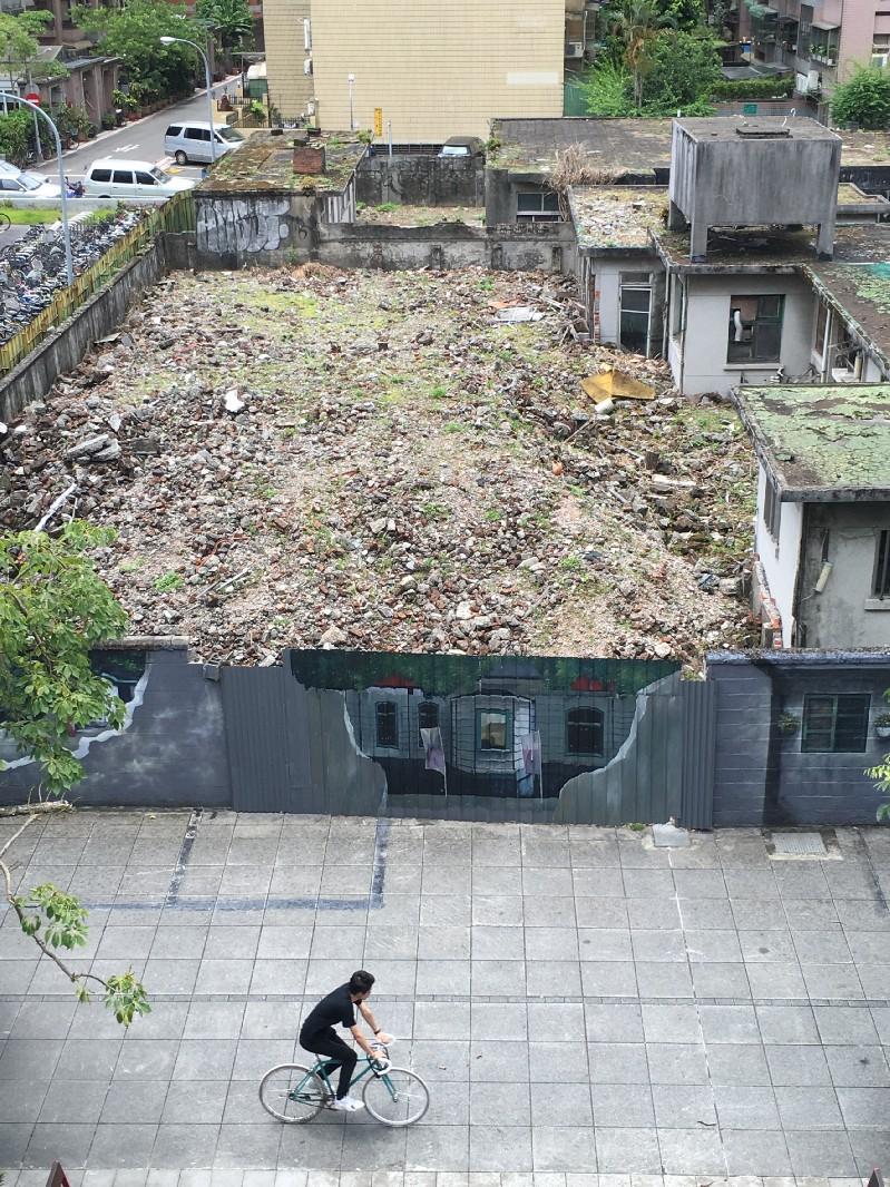 一塊地應如何分配,才是解決香港房屋問題的關鍵 – 土地大辯論!《好誠實諮詢》