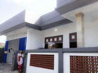 Good Price House for Sale in Sanglah, Denpasar - Bali ( R1139 )