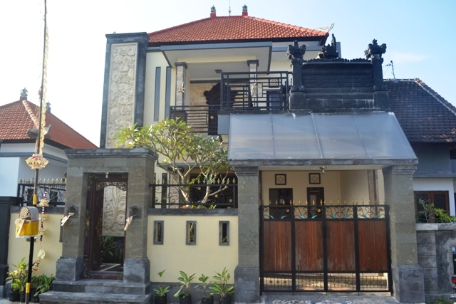 Amazing Property for Sale in Bali, Good Price – R1136
