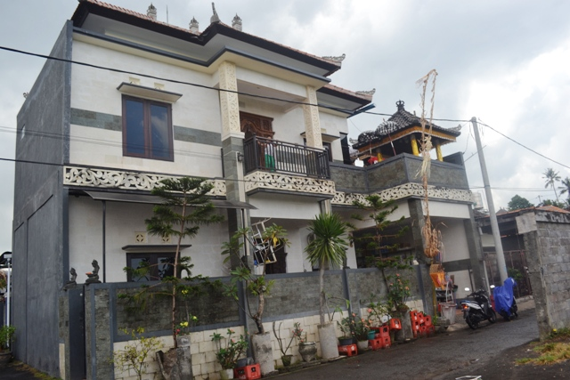 Amazing Property for Sale in Bali - R1137